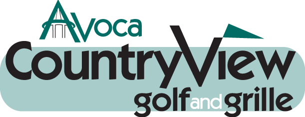 Avoca CountryView Golf and Grille