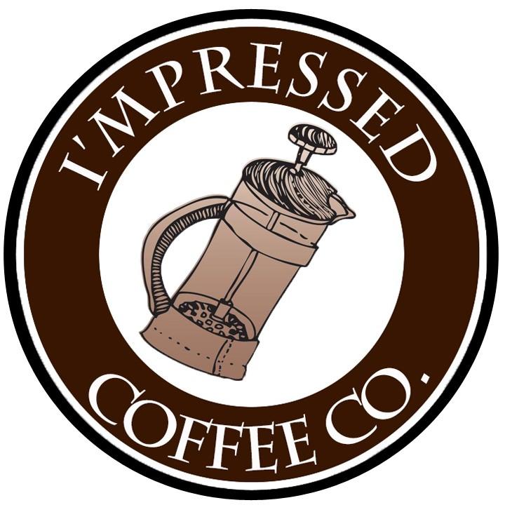 Impressed Coffee