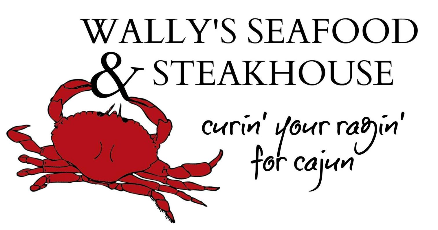 Wally's Seafood & Steakhouse