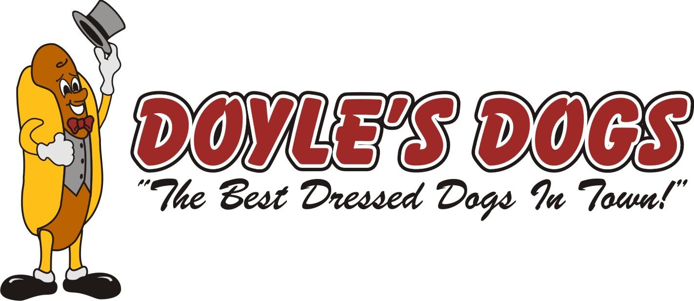 Doyle's Dogs