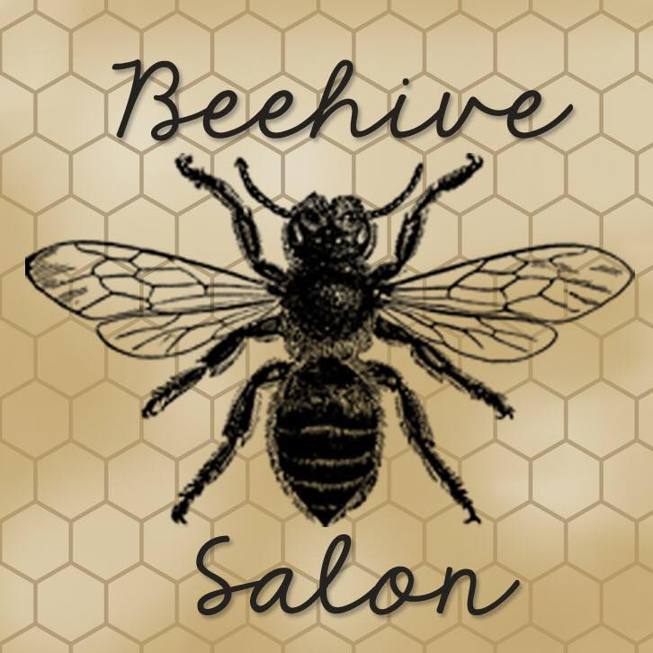 The Beehive Salon - Brianna Bloyer