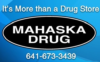 Mahaska Drug