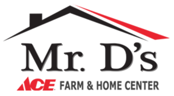 Mr. D's Ace Home Center