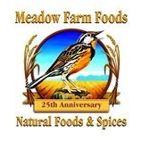 Meadow Farm Foods
