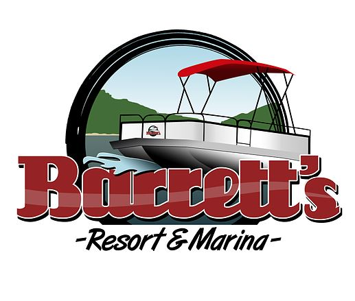 Barrett's Resort & Marina