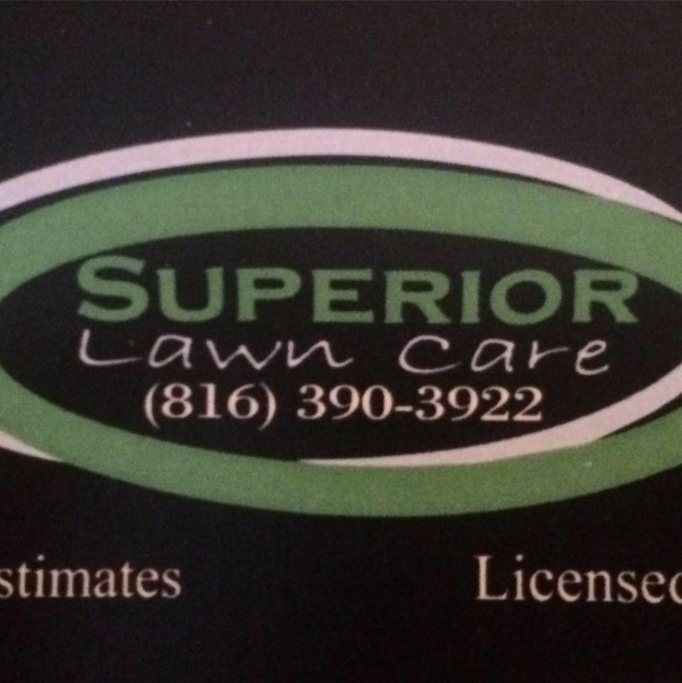 Superior Lawn Care