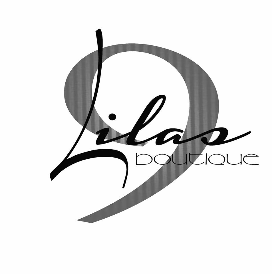 9Lilas Boutique