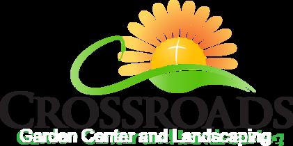 Crossroads Garden & Landscape Center