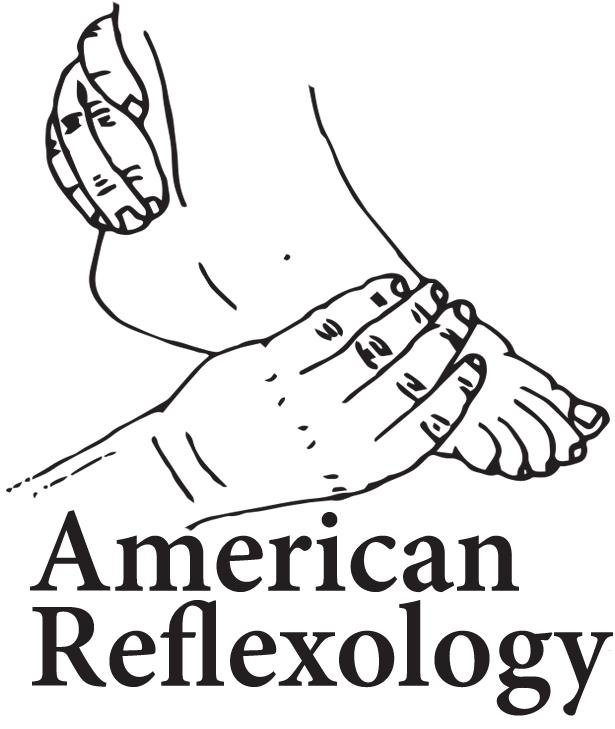 American Reflexology