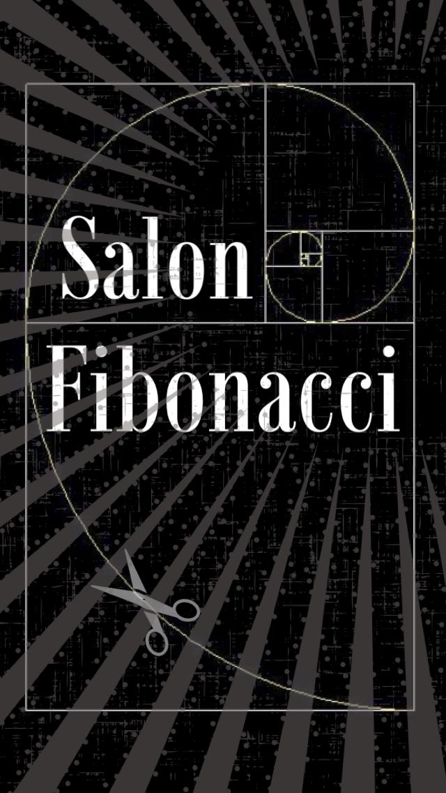 SALON FIBONACCI