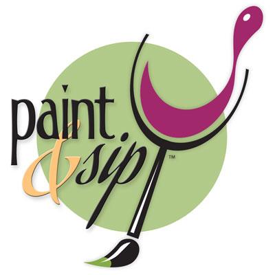 Door County Paint Amp Sip
