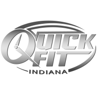 Quick Fit Indiana