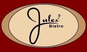 Jules' Bistro