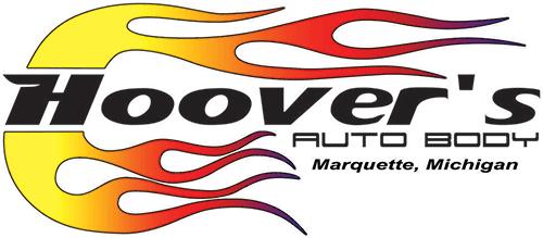 Hoover Auto Body