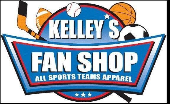 Kelly's Fan Shop & Forgotten Souls