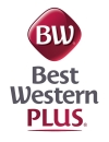 Best Western Plus Trail Lodge