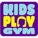 Kids Play Gym
