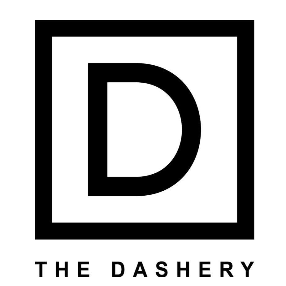 The Dashery