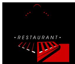 Turntable Restaurant