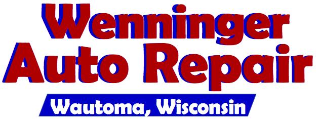 Wenninger Auto Repair
