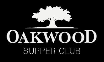 Oakwood Supper Club & Golf Course