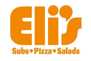 Eli's Sandwich Shoppe