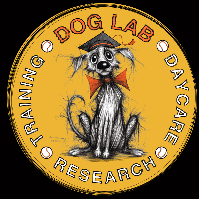Dog Lab DayCare, Research & Training