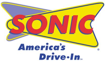 Sonic Drive-In Cobin and London