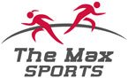 The Max Sports