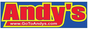 Andy's Tire & Auto Service