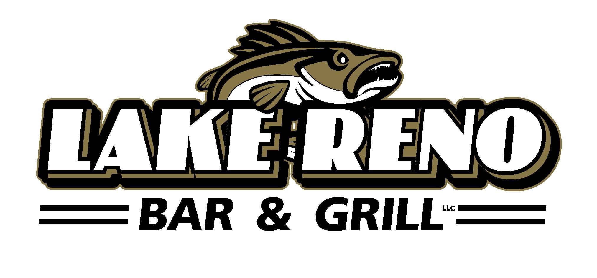 Lake Reno Bar & Grill