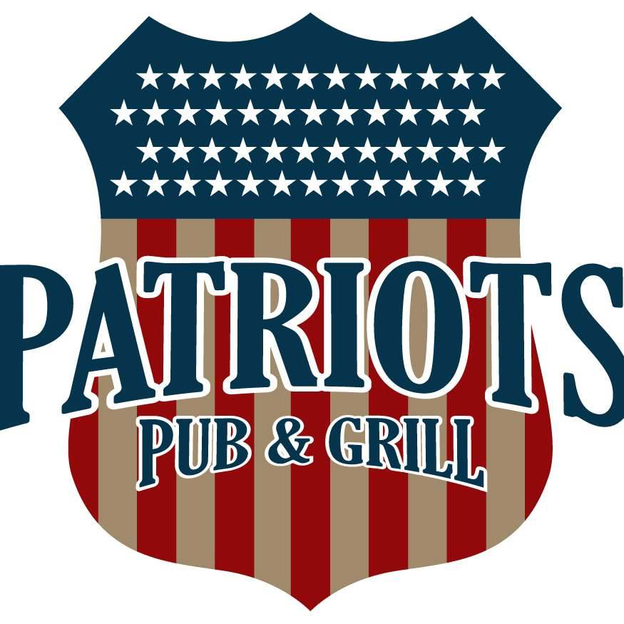 Patriot Pub and Grill