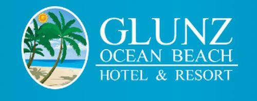 Glunz Ocean Beach Hotel & Resort - Deluxe Oceanfront Suite