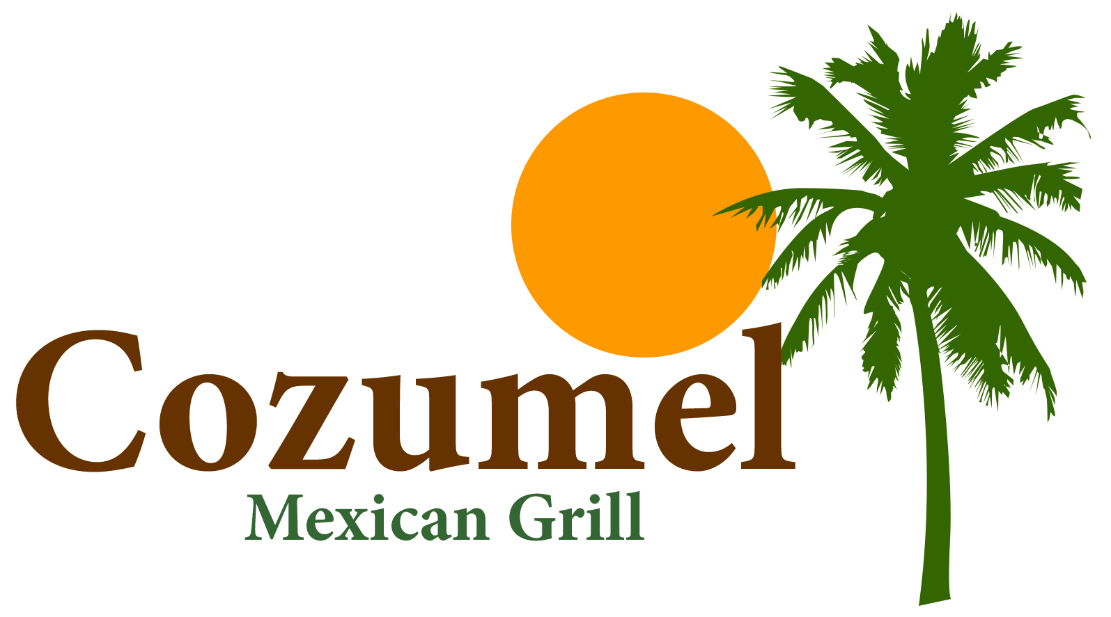 Cozumels Mexican Restaurant