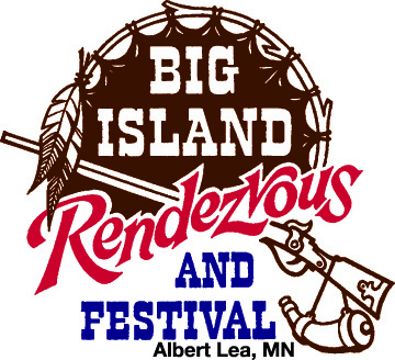 Big Island Rendezvous and Festival