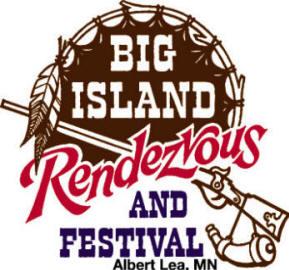 Big Island Rendezvous