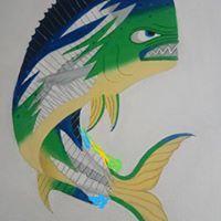 Fishbone Bait & Tackle