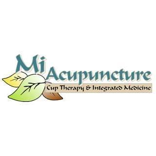 MI Acupuncture