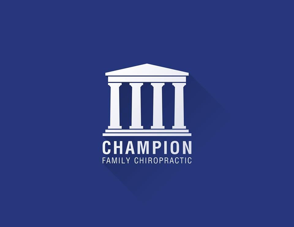 Champion Family Chiropractic