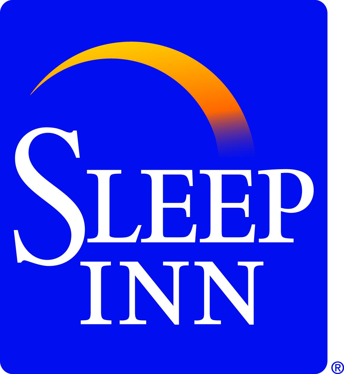 Sleep Inn & Suites-DePere