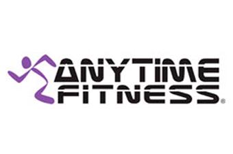 Anytime Fitness-Gwinn
