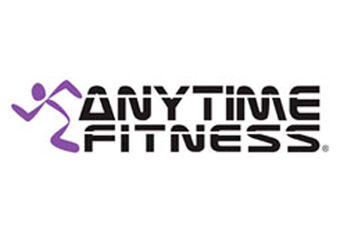 Anytime Fitness Munising