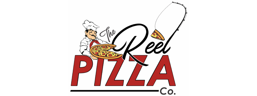 The Reel Pizza Co