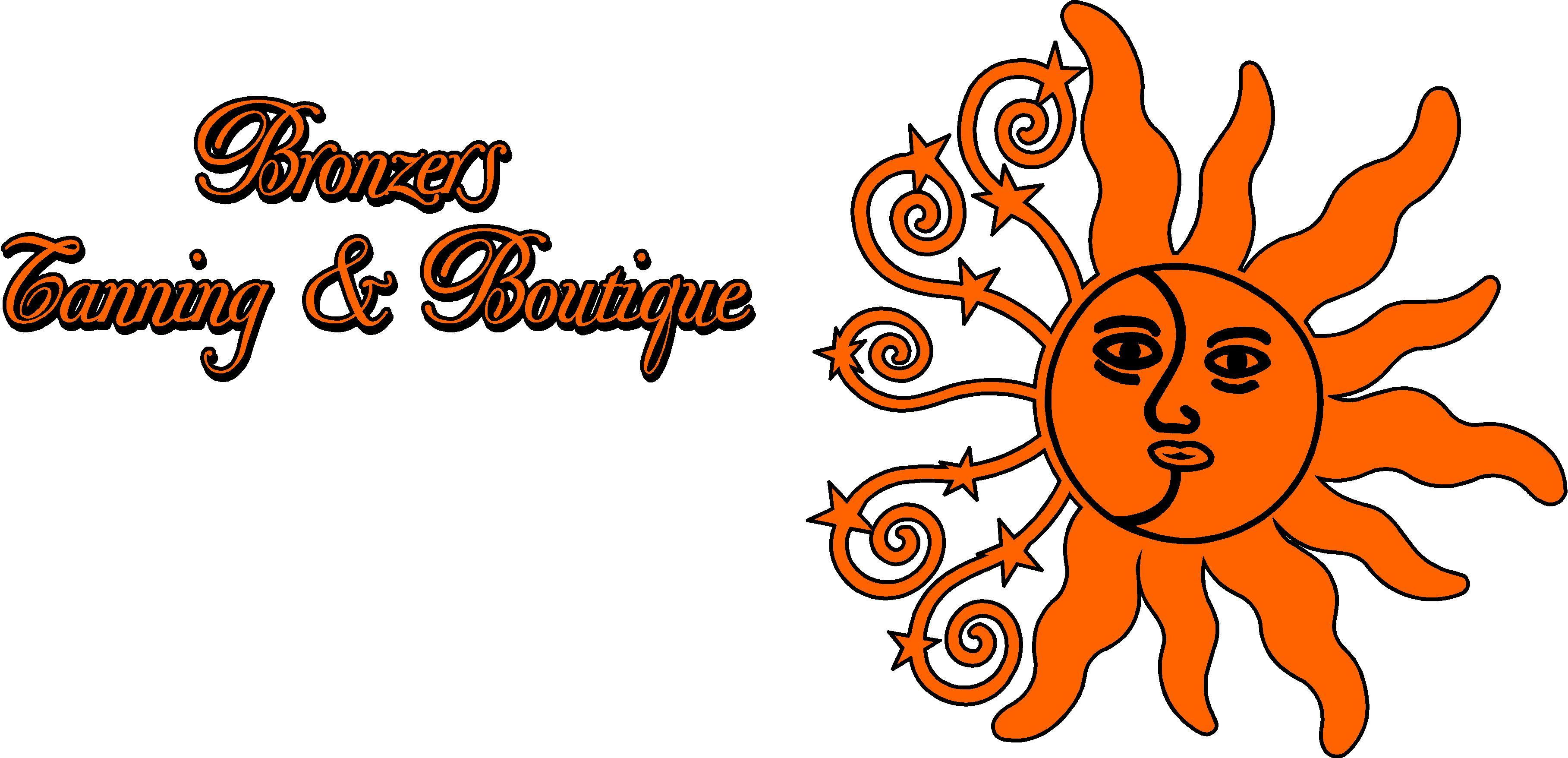 Bronzers Tanning and Boutique