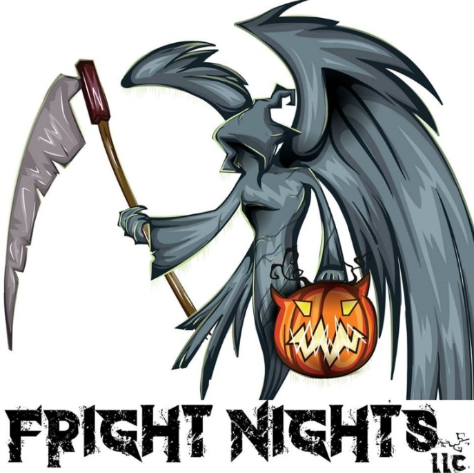 Fright Nights LLC
