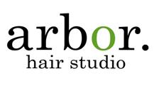 Arbor Hair Studio