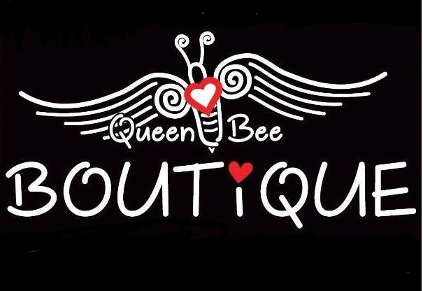 Queen Bee Boutique