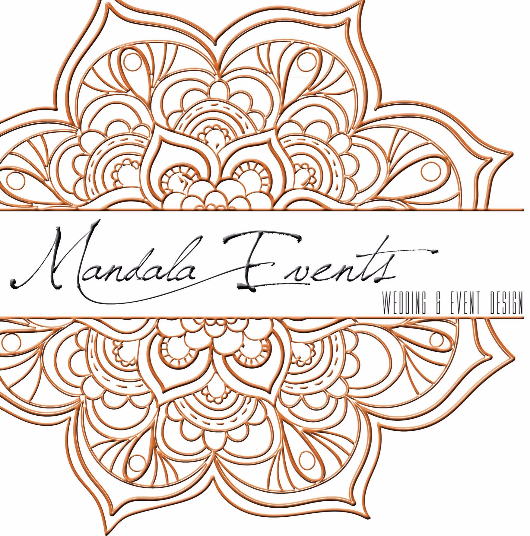 Mandala Events