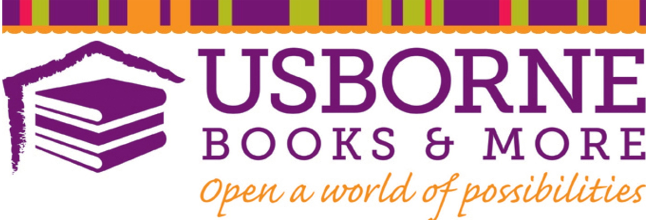 Usborne Books & More by Lacey LaCosse