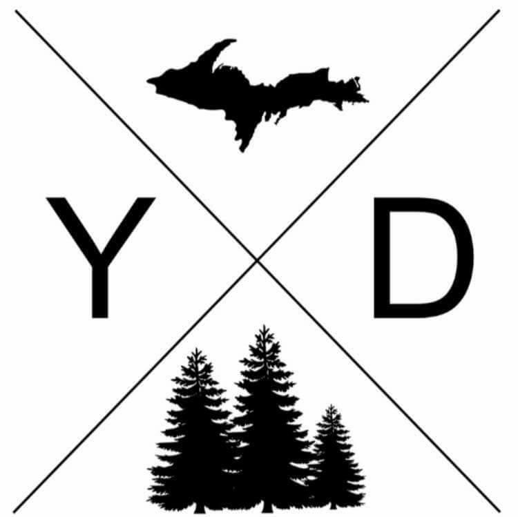 Yooper Designz